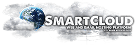 SmartCloud Web and Email Hosting Platform