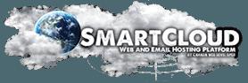 SmartCloud Web and Email Hosting Platform